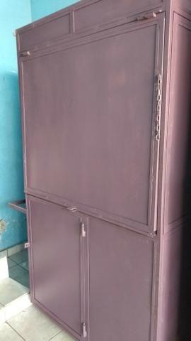 Carrinho Box de Vendas - Foto 4