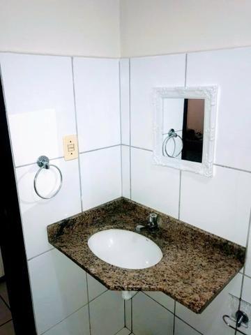 Vendo ou Alugo Apartamento Térreo Residêncial Nova América - Transferência - Foto 9