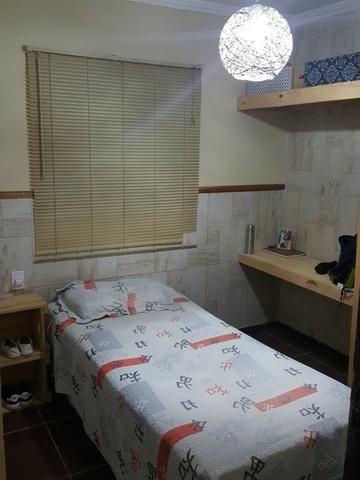 Excelente! Guará Park! 03 quartos, armários na cozinha! - Foto 7