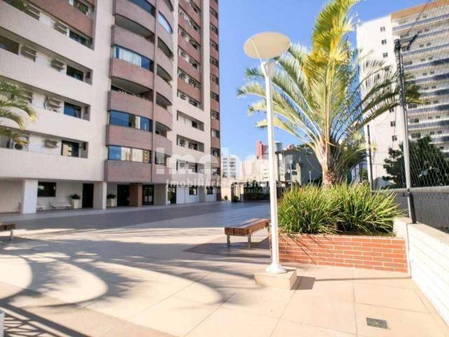 Saint Gabriel, apartamento à venda na Aldeota. - Foto 2