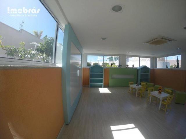 Condomínio Mirante Dunas, Dunas, casa a venda! - Foto 11