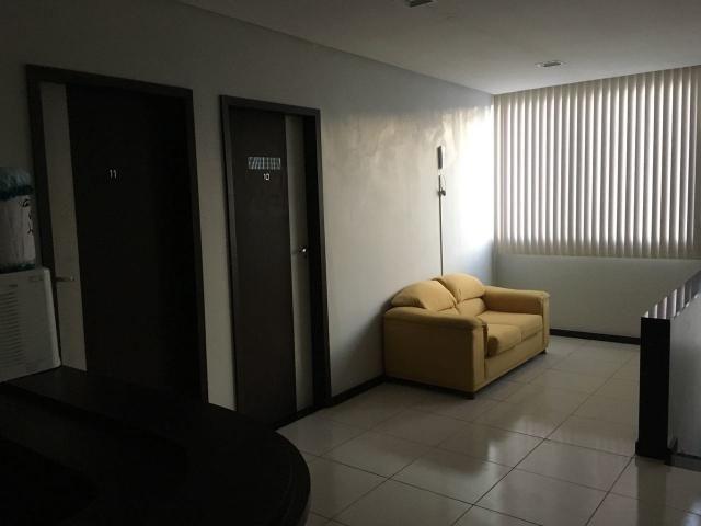 Sala para aluguel, , são josé - aracaju/se - Foto 8