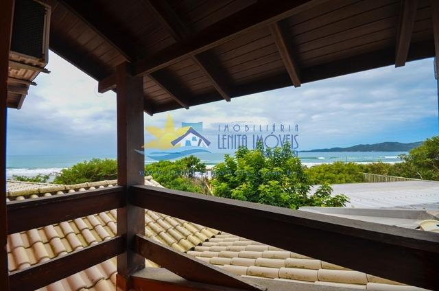 Casa Frente Mar Venda - Foto 10