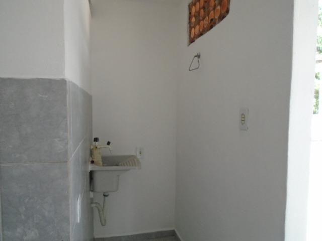 Excelente apartamento de 01 quarto Quintino - Foto 3