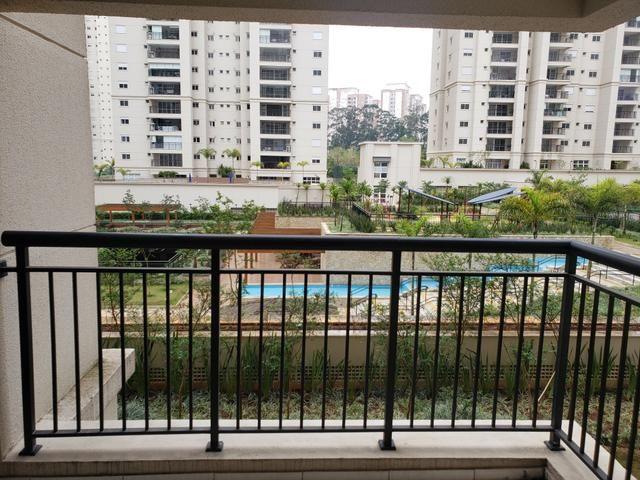 Apartamento Cidade Maia - Foto 19