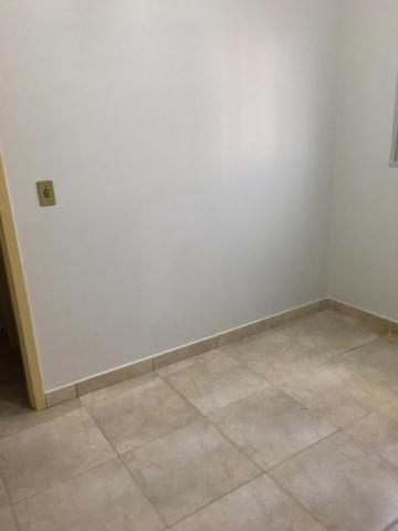Vende apartamento 3 quartos, 74m 190mil Setor Bela Vista - Foto 8