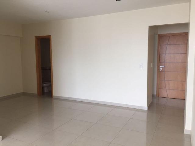 Belissimo Apto 3 qtos, 3 Suites Residencial Dubai Aceita Permuta - Foto 2