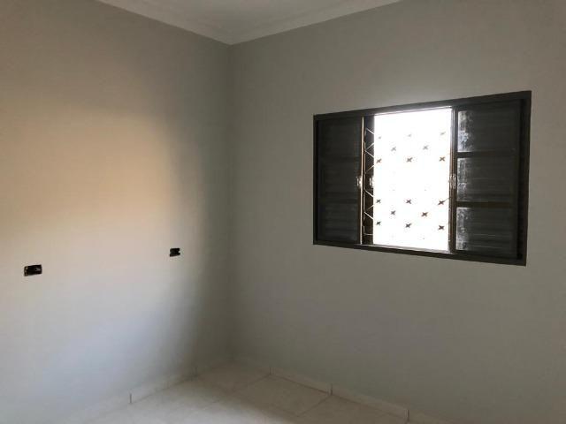 Casa Morada Nova - Foto 2