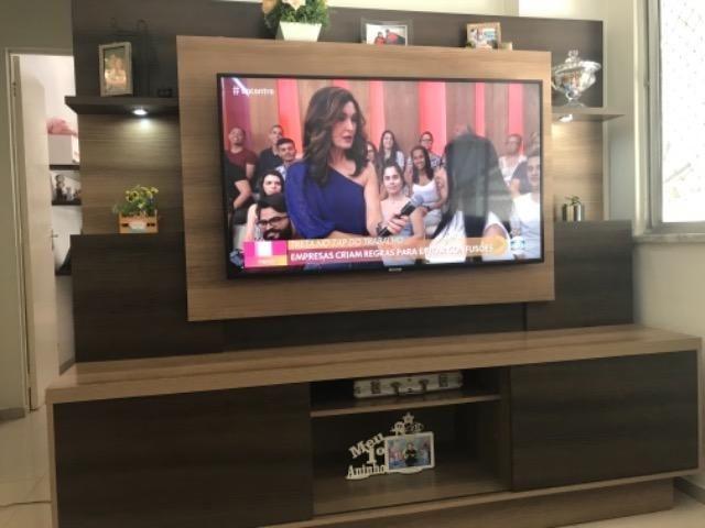 Home para sala de tv