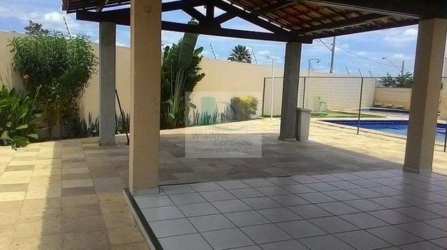 Apto à partir de R$ 350 e Casas à partir de R$ 500 Aluguel ! - Foto 8