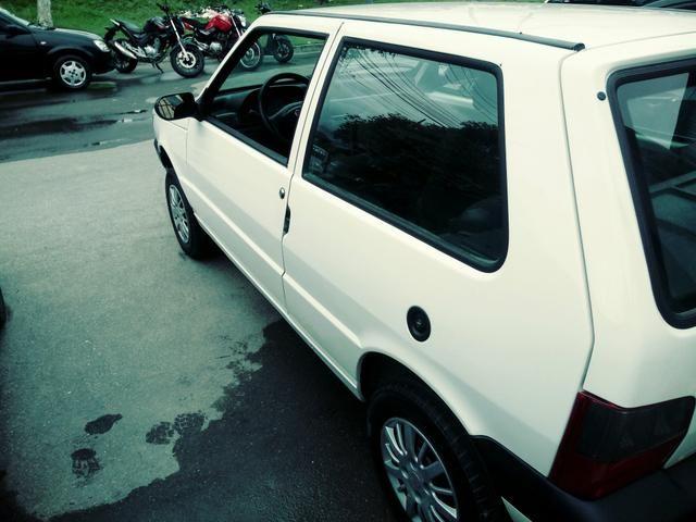 Fiat Uno Mille Economy - Foto 3
