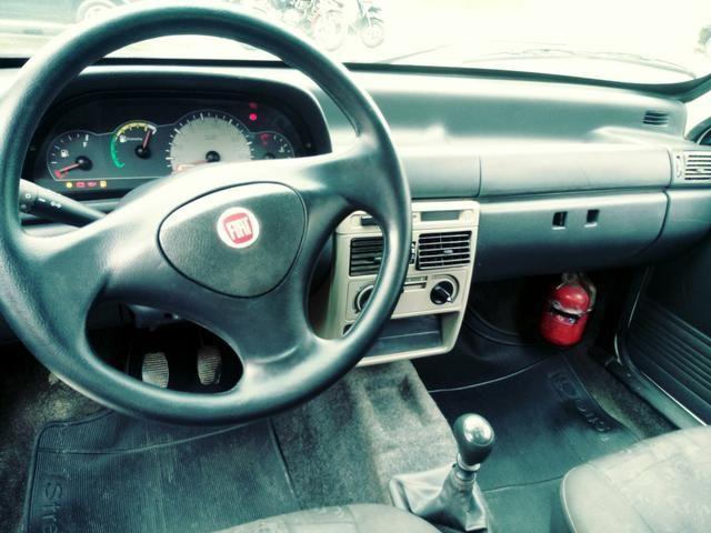 Fiat Uno Mille Economy - Foto 2