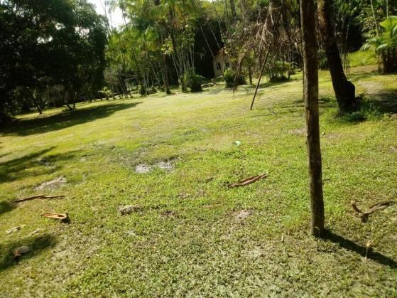 Terreno à venda em Centro, Benevides cod:TE0029 - Foto 6