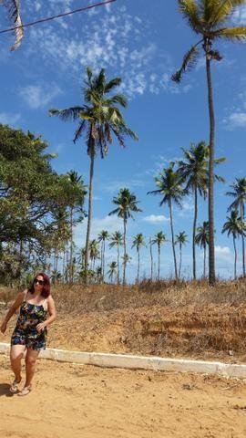 Terreno em Paripueira - Condomínio Colinas do sonho verde - Foto 5