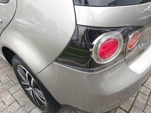 Volkswagen - Golf 1.6 Sportline - Foto 11