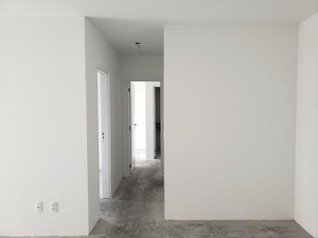 Apartamento Cidade Maia - Foto 16