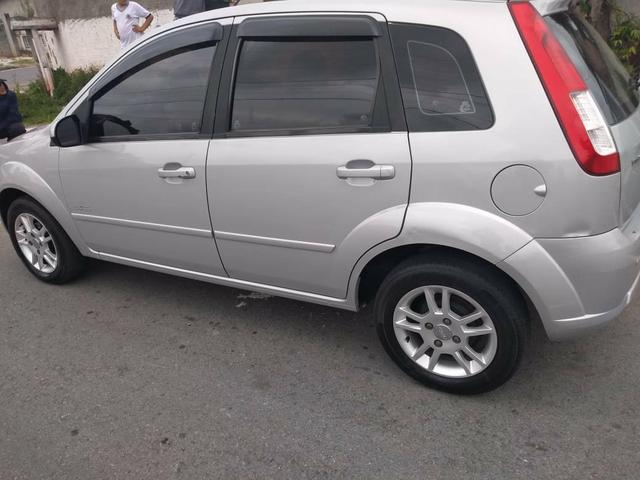 Fiesta 09 class - Foto 15