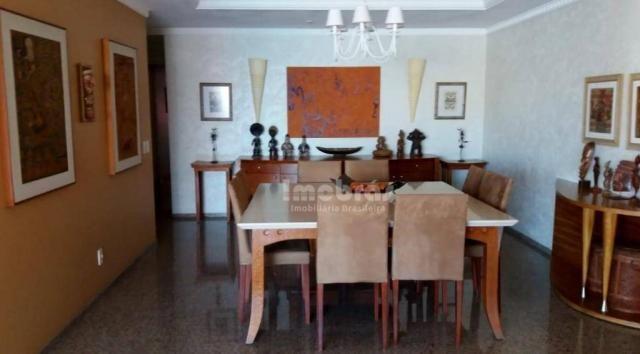 Condomínio Sonthofen, Meireles, apartamento à venda! - Foto 5