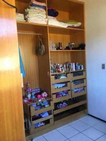 apartamento à venda na Lagoa Redenda - Foto 5