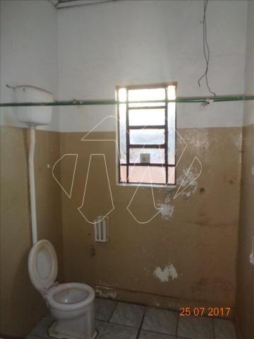 Casas de 2 dormitório(s) na Vila Oriente em Araraquara cod: 28087 - Foto 8