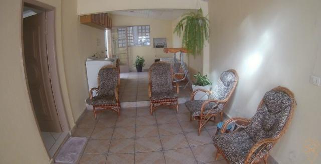 Casa à venda com 5 dormitórios em Alto boqueirao, Curitiba cod:82197.001 - Foto 14