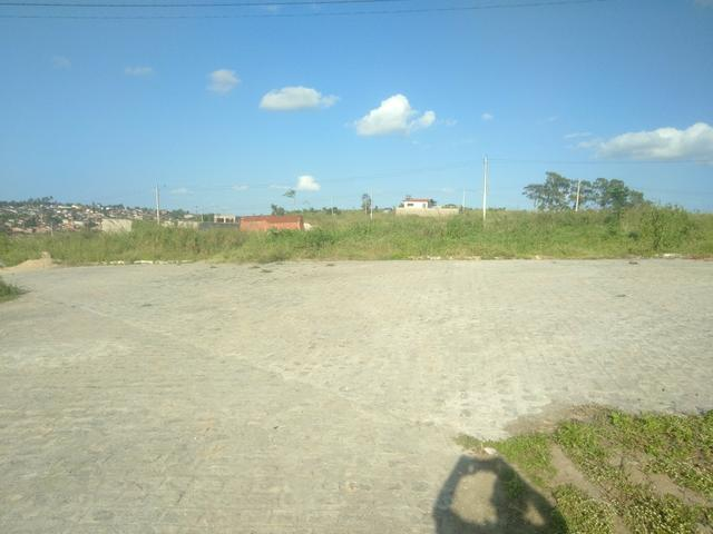 Terrenos em Tracunhaém últimas unidades - Foto 17