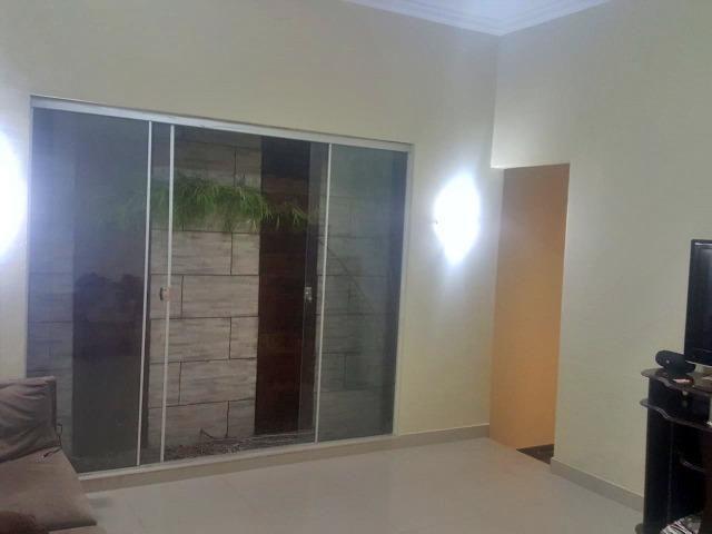 Excelente! Guará Park! 03 quartos, armários na cozinha! - Foto 6