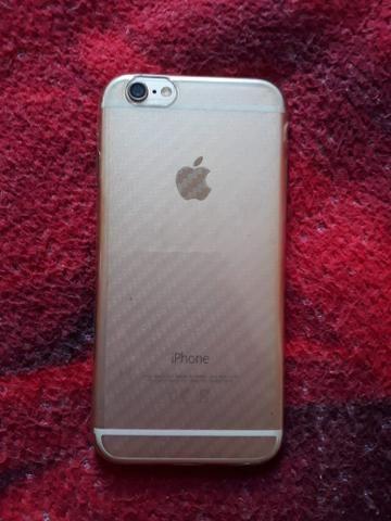 Vendo IPhone 6 - Foto 5
