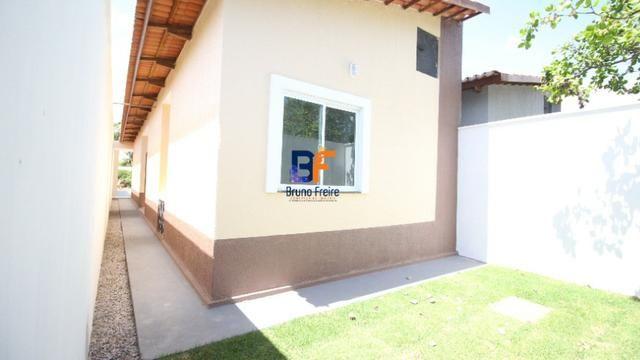 Casa em Paracuru a 100 metros da Avenida - Foto 14