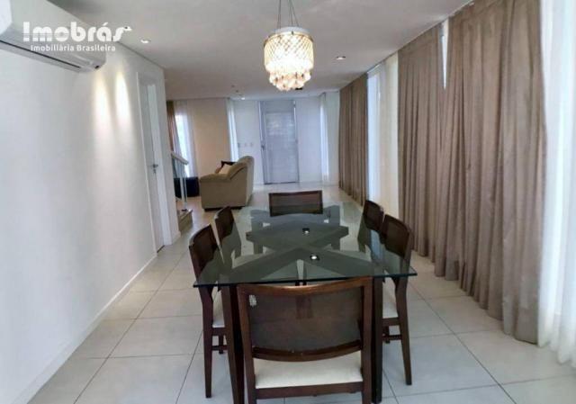 Condomínio Mirante Dunas, Dunas, casa a venda! - Foto 20