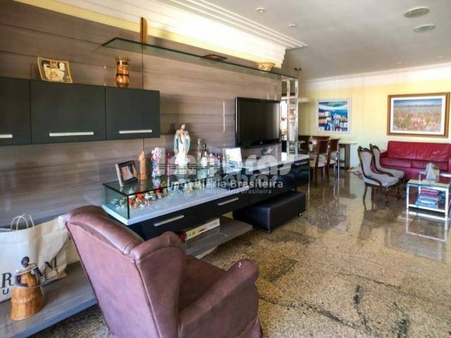 Saint Gabriel, apartamento à venda na Aldeota. - Foto 19