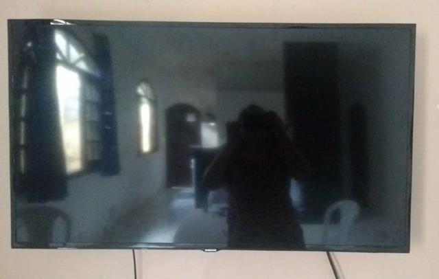 Vende-se tv - Foto 2
