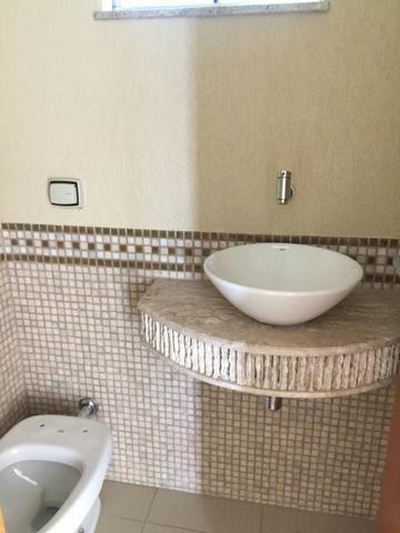 Belissimo Apto 3 qtos, 3 Suites Residencial Dubai Aceita Permuta - Foto 16
