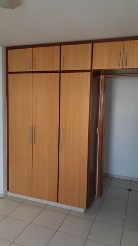 Vende apartamento 4 quartos com 1 suite, 95m, valor 280mil - Foto 13