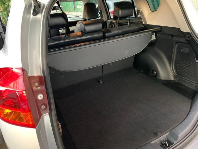 Toyota RAV 4 2.0 4x4 2014 Top! rav4 - Foto 2