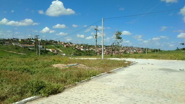 Terrenos em Tracunhaém últimas unidades - Foto 8