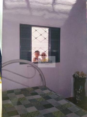 Casa serrana - Foto 2
