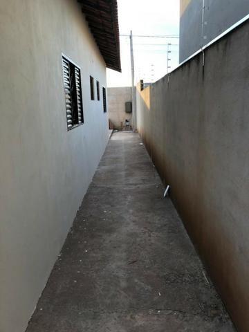 Casa Morada Nova - Foto 3