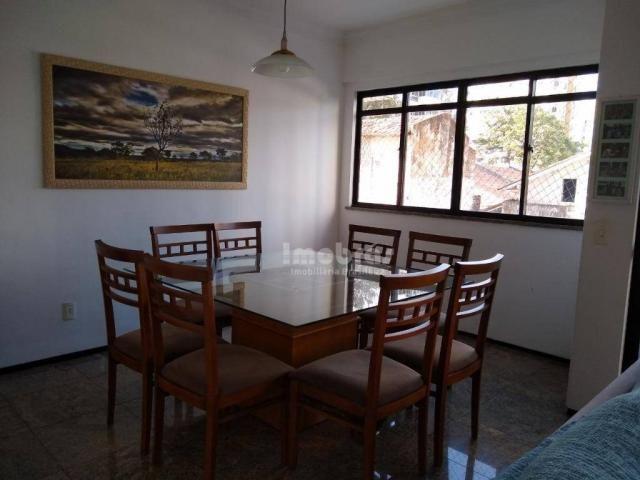 Apartamento à venda na Aldeota. - Foto 7