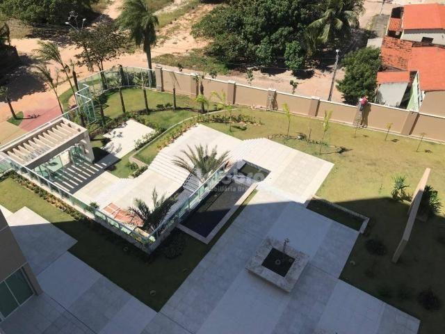 Felicitá, apartamento à venda no Cambeba. - Foto 13