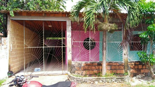 Vendo Casa em Itacoatiara ou troco por uma em Manaus ou Santarém - Foto 2