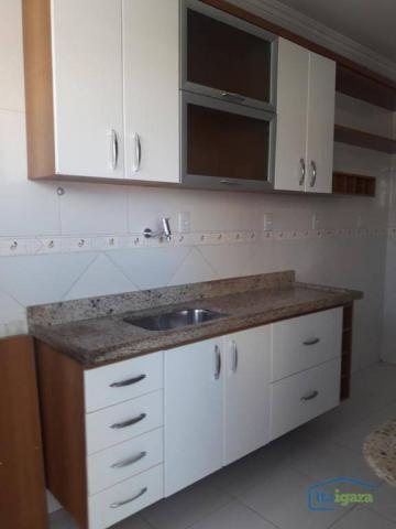 Cobertura com 4 dormitórios para alugar, 200 m²- pitangueiras - lauro de freitas/ba - Foto 18