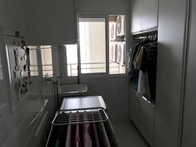 Apartamento com 3 dormitórios à venda, 149 m² por r$ 950.000 - setor bueno - goiânia/go - Foto 18