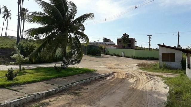 Terreno em Paripueira - Condomínio Colinas do sonho verde - Foto 2