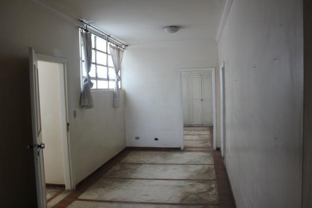 Apartamento 548m² privativos linda vista p/ Bosque dos Buritis e Praça Cívica!! - Foto 11