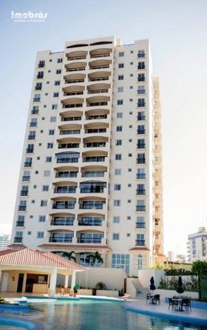 Alta Vista JSimões, oportunidade, De Lourdes, Dunas, Apartamento a venda! - Foto 2