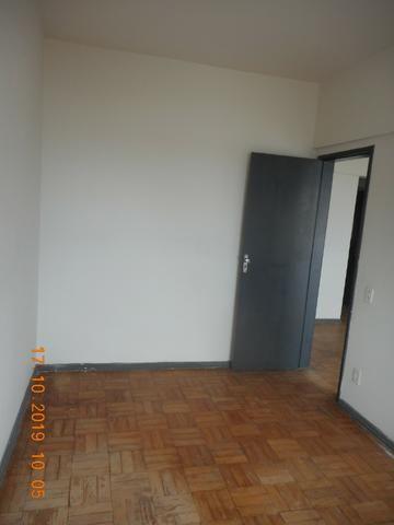 Apartamento no edificio jangada no bairro centro - Foto 10
