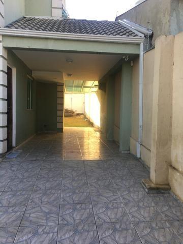 Sobrado em Colombo 3 quartos, 250mil mais Financiamento - Foto 3