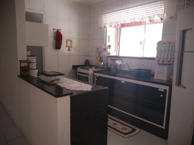 Alugo casa em Matinhos para a temporada - Foto 2