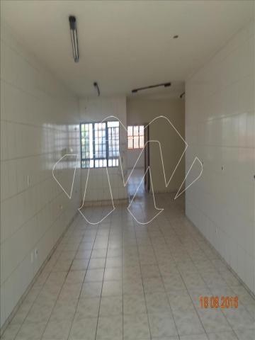 Comercial no Jardim Primavera em Araraquara cod: 31878 - Foto 11